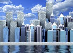 未来五年内房价走势如何?未来房价是涨还是跌?细看房价走势分析!