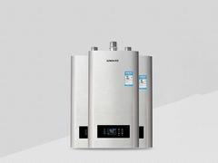 怎么购买燃气热水器?燃气热水器购买注意事项是什么?