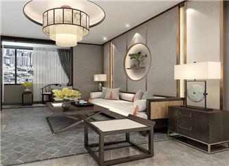 房屋装修设计师哪里找 2018年家装设计师选择标准