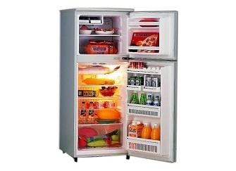 海��冰箱加氟※多少�X 海��冰箱售後��『是多少