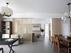 先买家具可不可行?先买家具再装修有哪些优点?