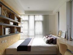 卧室能不能做榻榻米?榻榻米有哪些缺点?