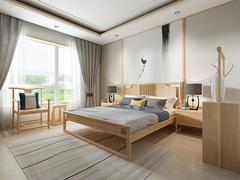 怎么购买优质家具?购买优质家具的窍门是什么?