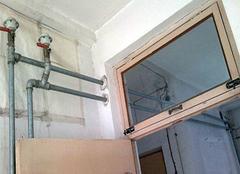 2018旧房改造装修步骤 不可不知的改造常识