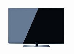 2018家用4k电视机哪家强 创维4k和海信4k哪个好