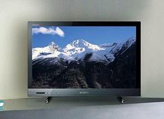 索尼 A8F电视机怎么样 索尼A8F对比LG E7哪个好