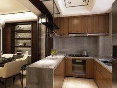 厨房装修都有哪些风水?怎么装修厨房