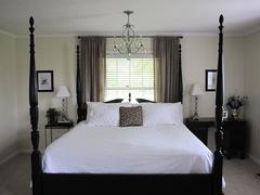 窗帘朝向风水盘点 不同朝向的窗帘有什么特点