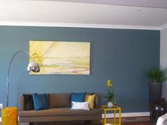 油漆施工注意事项介绍 油漆品种不同施工也不同