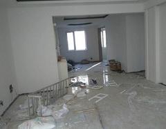 新房顶面和墙面怎么装修好 2018新房顶面和墙面装修报价