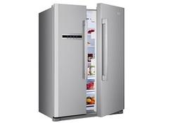 海��冰箱�{多少度合�m 海��冰箱�囟日{�方法