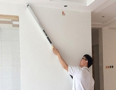 2018房屋装修验收要点 新房验收注意事项
