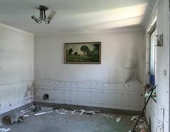 2018二手房墙面如何翻新改造?注意墙面翻新四大要点!