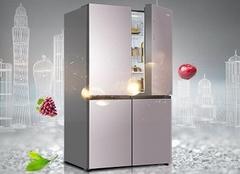冰箱结冰怎么快速除冰 海尔冰箱结冰怎么处理
