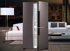 美的冰箱怎样使用省电 美的冰箱使用省电小妙招