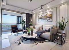90平米房屋装修价格 90平米装修全包价格6万