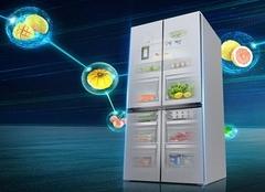 冰箱哪个牌子好又实惠 美菱、容声、TCL和海尔最实惠