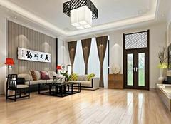 木地板翻新价格是多少 有哪些注意事项