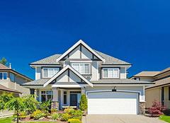 怎么选别墅设计师?选别墅设计师有哪些窍门?