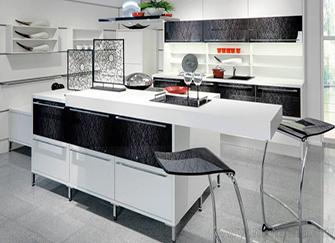 舊廚房改造方案 舊廚房改造注意事項