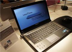  今年的笔记本电脑品牌推荐 的是哪款呢