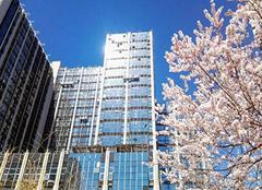北京二手房成交量上升 5月北京二手房成交量创14个月最高