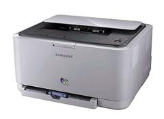 打印机价格多少钱一台 三星和惠普你选哪个?