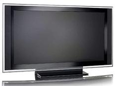 什么牌子的电视机质量好 索尼、三星、LG、长虹和TCL对比