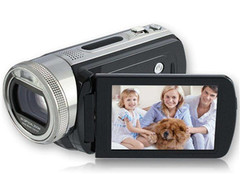 dv机和摄像机的区别 dv机什么牌子好呢