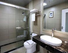 卫生间如何布局合理 卫生间装修多少钱合理