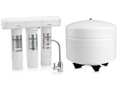 什么品牌净水器好?又有哪些品牌排在前三呢?
