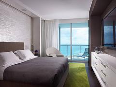 卧室墙面怎么设计比较好?有没有什么墙面设计窍门