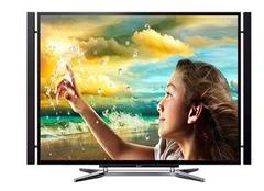 索尼液晶电视多大尺寸合适 索尼液晶电视选购指南