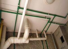 装修水电改造怎么收费 有哪些注意事项