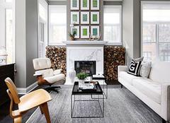 装修好的房子怎么验收 几点必备的验收技巧