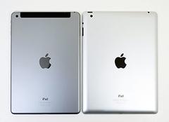 平板电脑哪个品牌好 2018热门平板电脑推荐