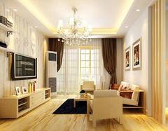 客厅装修技巧有哪些 客厅装修设计注意事项