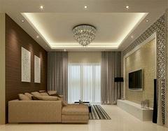 2018房屋装修材料报价 房屋装修材料价格清单