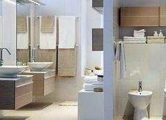 卡贝卫浴质量怎么样 如何选择卫浴产品