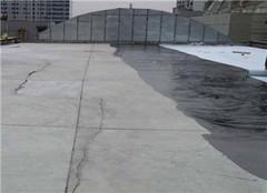 顶层房屋漏水怎么处理 有哪些解决方法呢