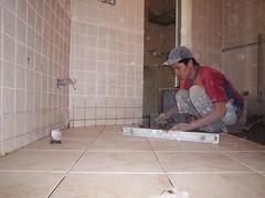 泥瓦施工工程重点是什么 有哪些需要注意?