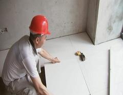 铺地砖多少钱一平方  选购地砖省钱方法
