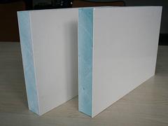 聚苯乙烯泡沫板有什么用处?优缺点又是什么