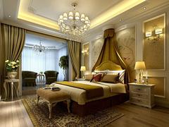 卧室照明有哪几种风格?它们的特点是什么
