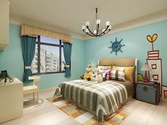 卧室壁纸怎么选?壁纸有哪些选购窍门?