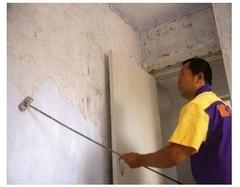 2018旧房改造铲墙皮多少钱 铲墙皮注意哪些问题