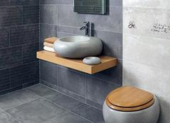 欧派卫浴和九牧哪个好 只有你知道哪款最适合