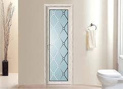 家里卫生间门风水禁忌介绍 潮湿区域更易催生不洁净
