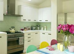 厨房装修价格报价 厨房装修注意哪些问题