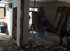  二手房装修拆旧费用 二手房拆改装修陷阱有哪些